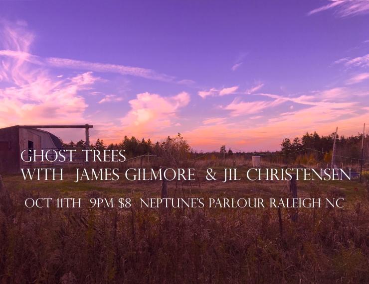 ghost trees 10.11.18 flier.JPG